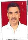 Rakesh Atray