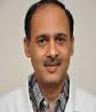 SHarad Singhvi