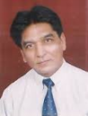 T.P Jindal