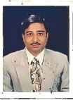 TR Dangwal