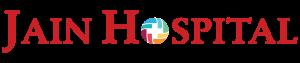 jain-hospital-logo
