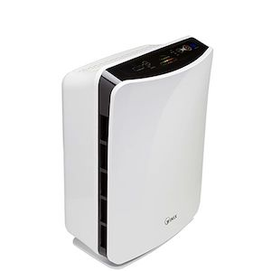 air-purifier