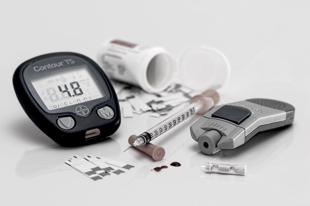 diabetes-the-silent-killer