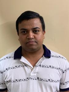Dr Praveen Kumar