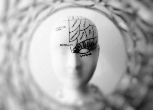 brain-attack