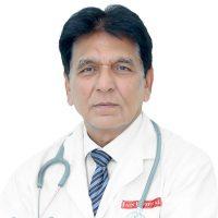 Dr. T.P Jindal