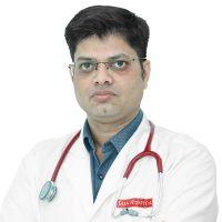 Dr. Sumit Kr. Rabi